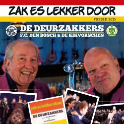JV_deurzakkers_zakeslekkerdoor.indd