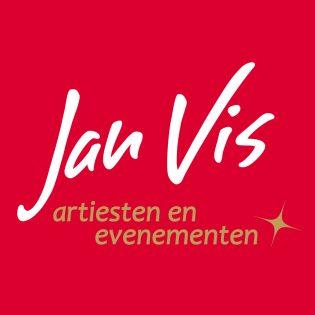 Logo-Jan-Vis