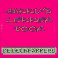 s_lekker_door