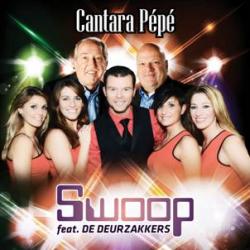 swoop_deurzakkers_cantara_pepe
